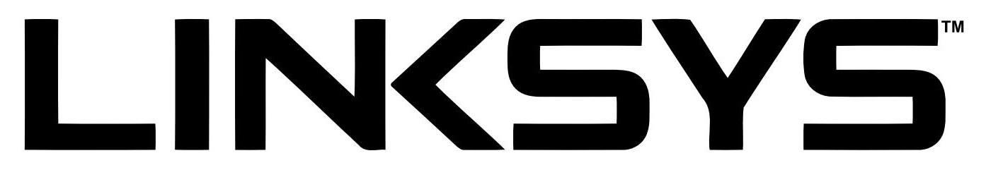 Linksys Logo [PDF] png