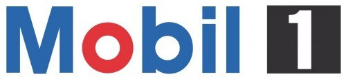 Mobil 1 Logo [PDF]