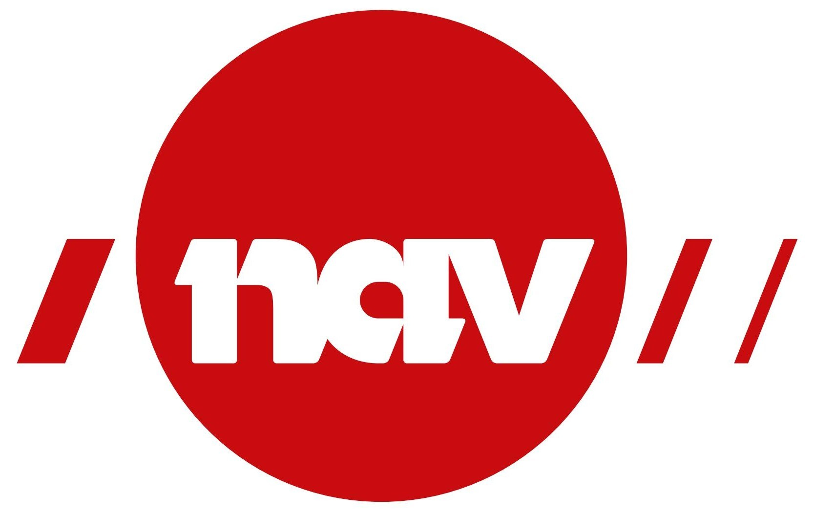 NAV Logo [Norwegian Labour and Welfare Administration   PDF] png