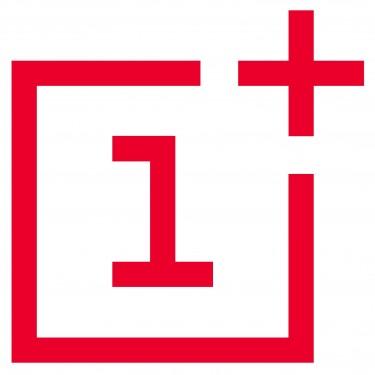 OnePlus Logo [PDF]