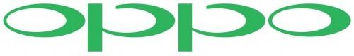 Oppo Logo [PDF]