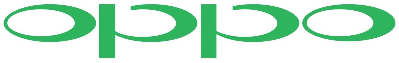 Oppo Logo [PDF] png