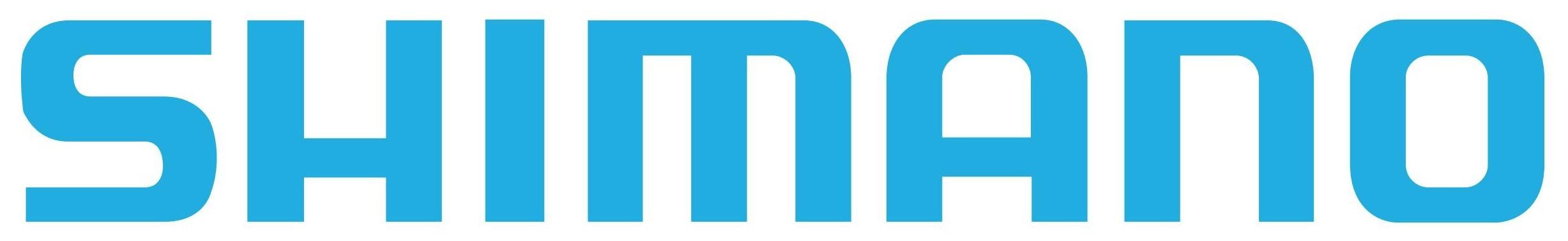 Shimano Logo png