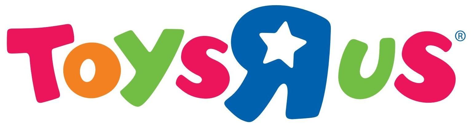 toysrus-logo
