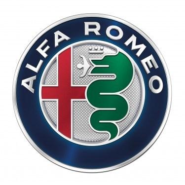 alfa-romeo-logo-new