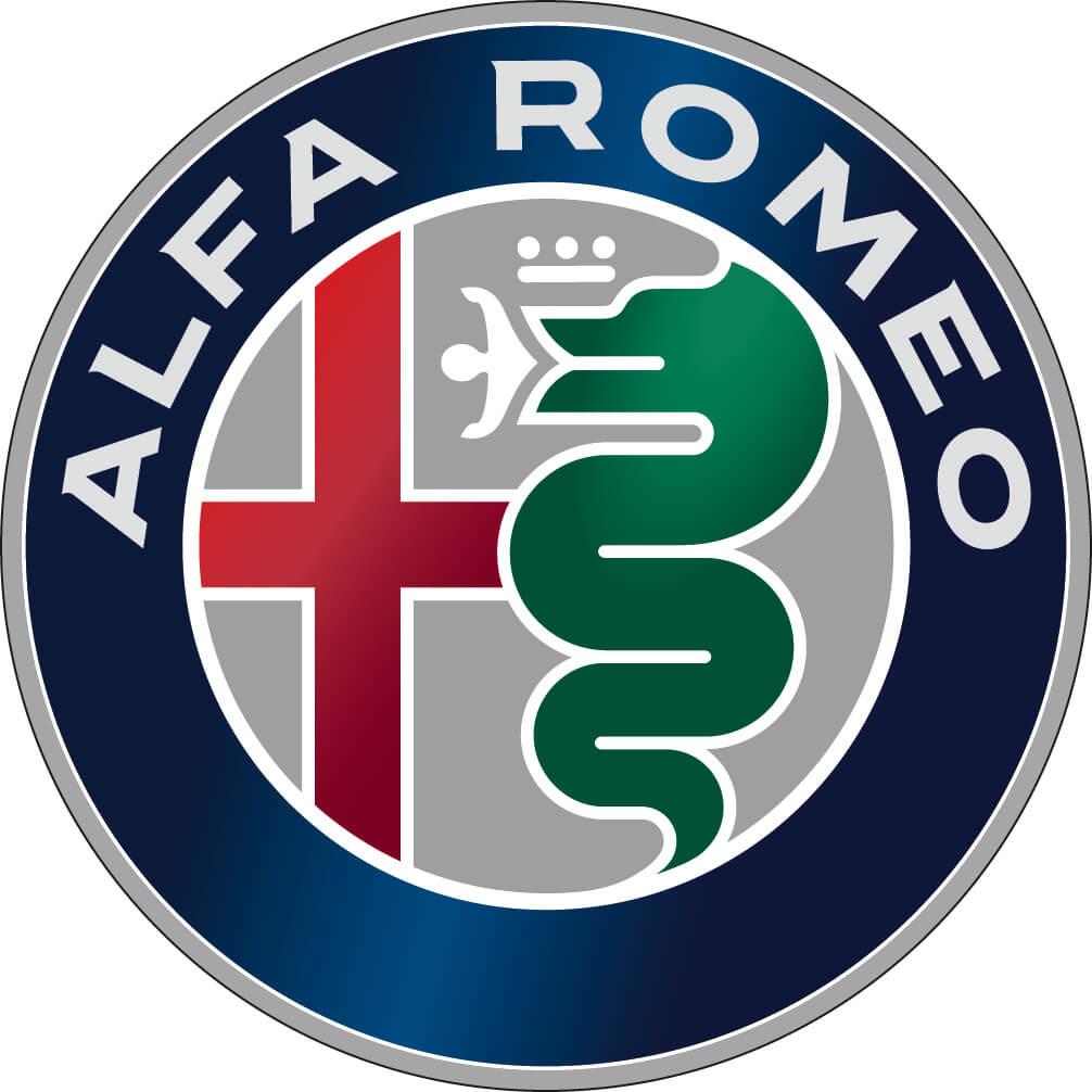 Logo Alfa Romeo  photo  400x399