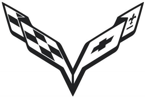 corvette-logo1