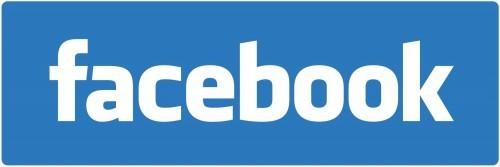facebook-new-logo