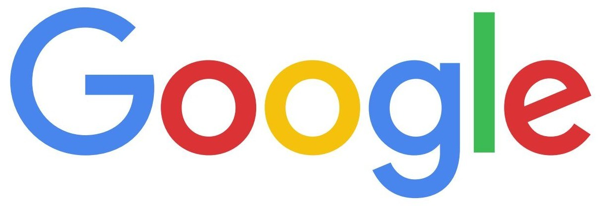 google-2015-logo