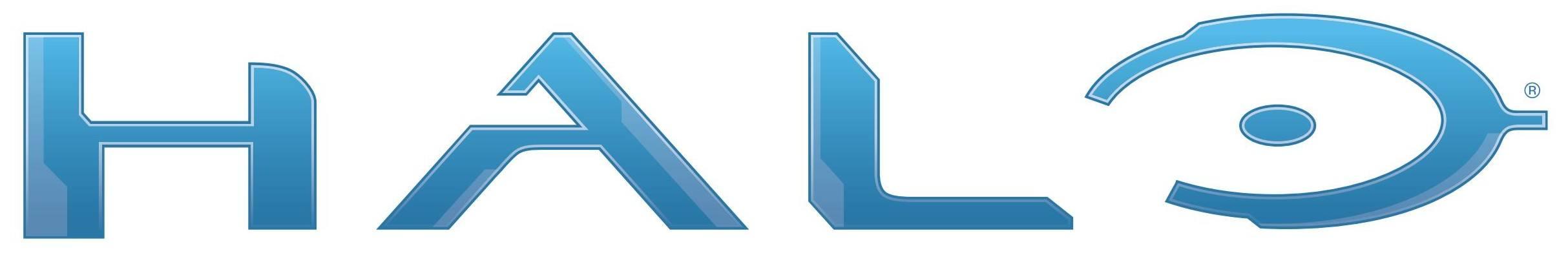 Halo Logo [PDF] png