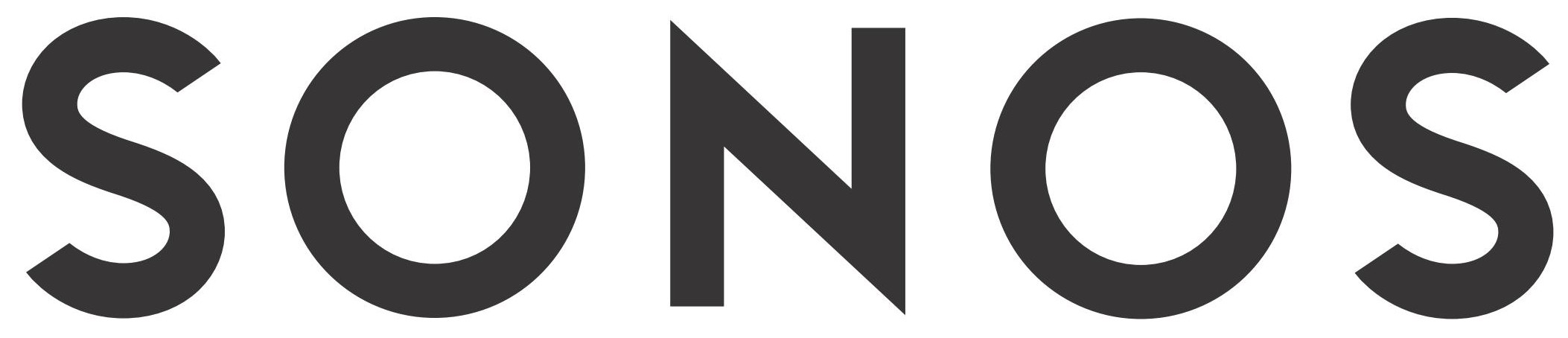 Sonos Logo png