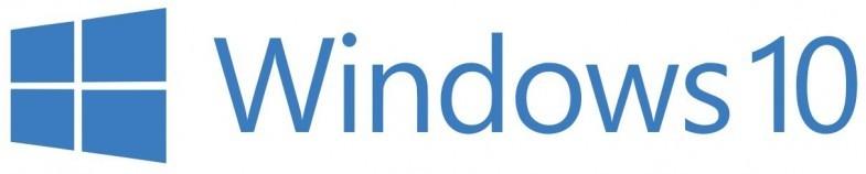 Windows 10 Logo [Microsoft   PDF] png