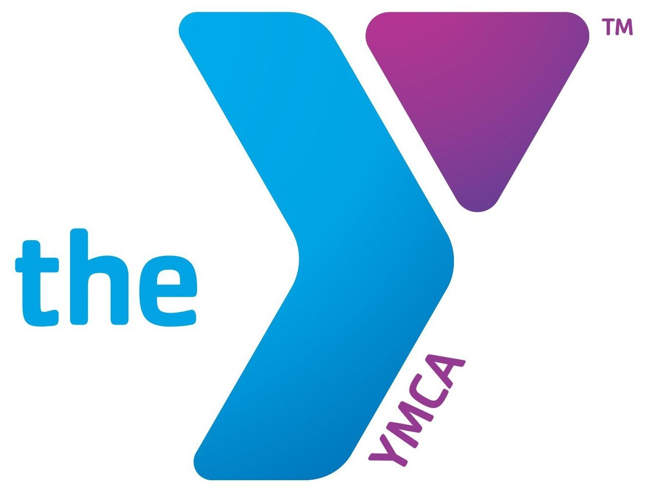 YMCA Logo [Young Mens Christian Association   PDF] png