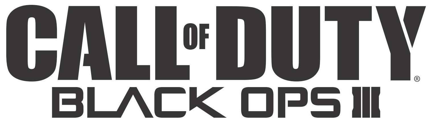 Call_of_Duty_Black_Ops_III