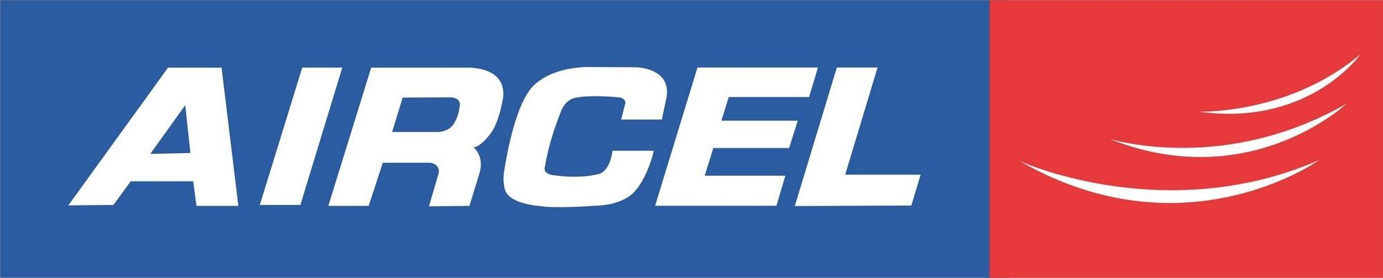 Aircel Logo [PDF] png