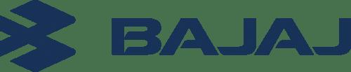 Bajaj Logo [Auto, Motorcycles   PDF] png