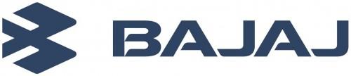 bajaj-auto-logo