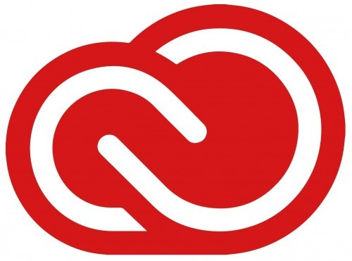 cc-logo-Adobe-Creative-Cloud