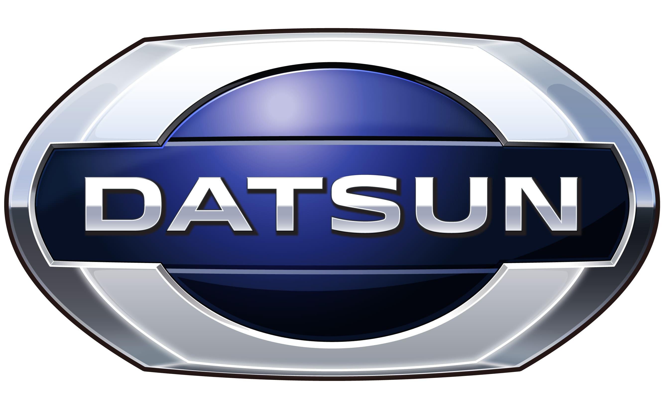 Dastun Logo png