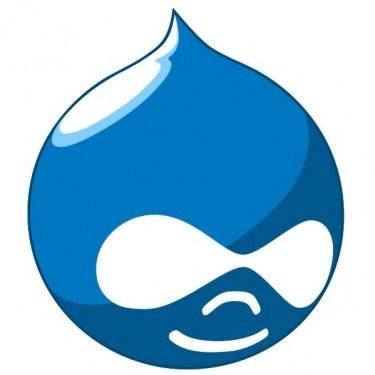 Drupal Logo [PDF]