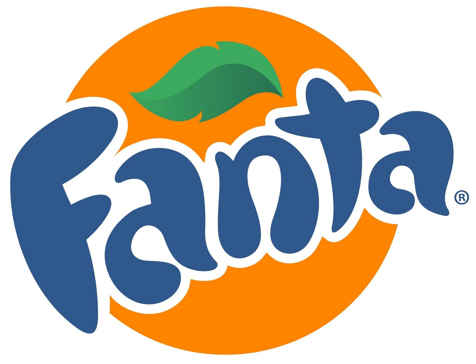 fanta-logo