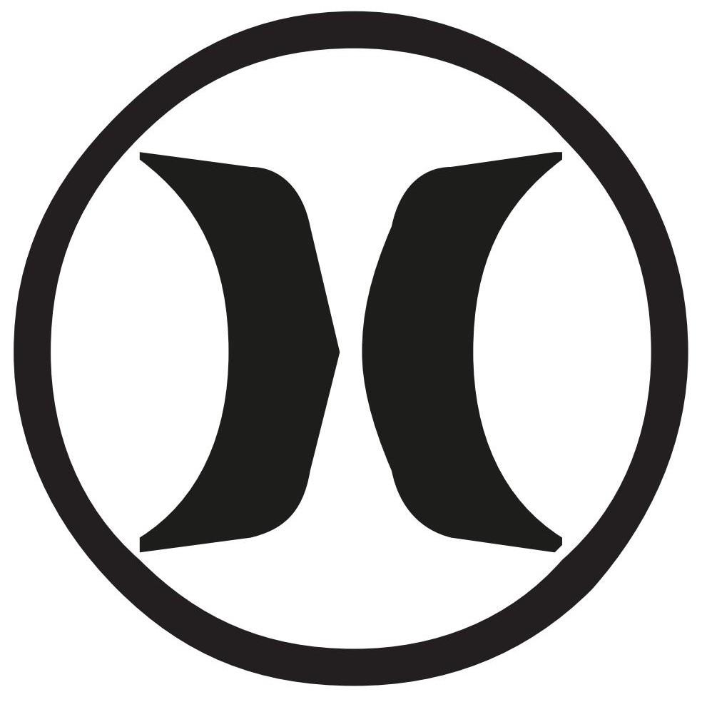 hurley-logo1