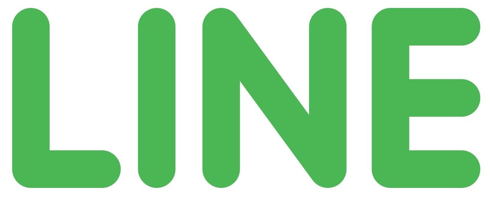 line-logo1