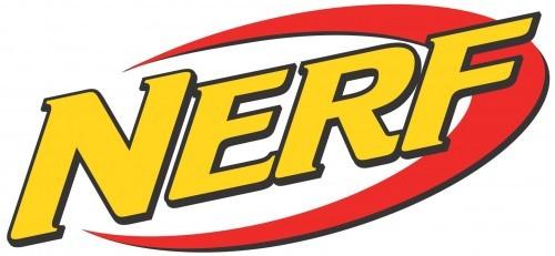 nerf-logo