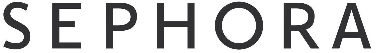 Sephora Logo [PDF] png