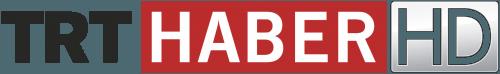 trt-haber-hd-logo