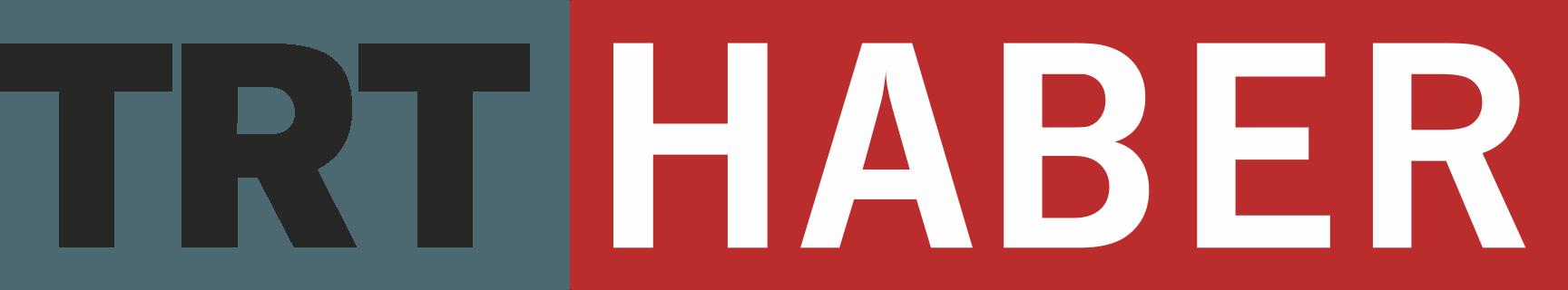 TRT Haber HD Logo [PNG] png