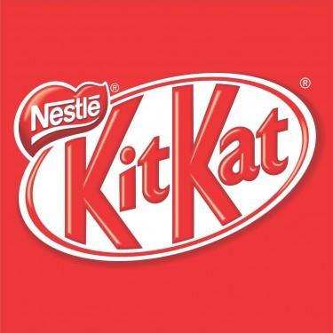 Kit_Kat-logo