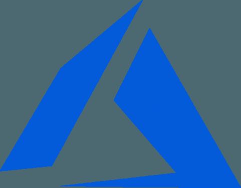 Microsoft Azure Logo [Windows - PDF]
