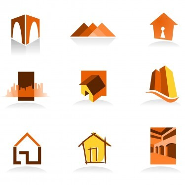 Real-Estate-Logo-Template3