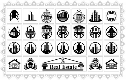 Real-Estate-Logo-Template5