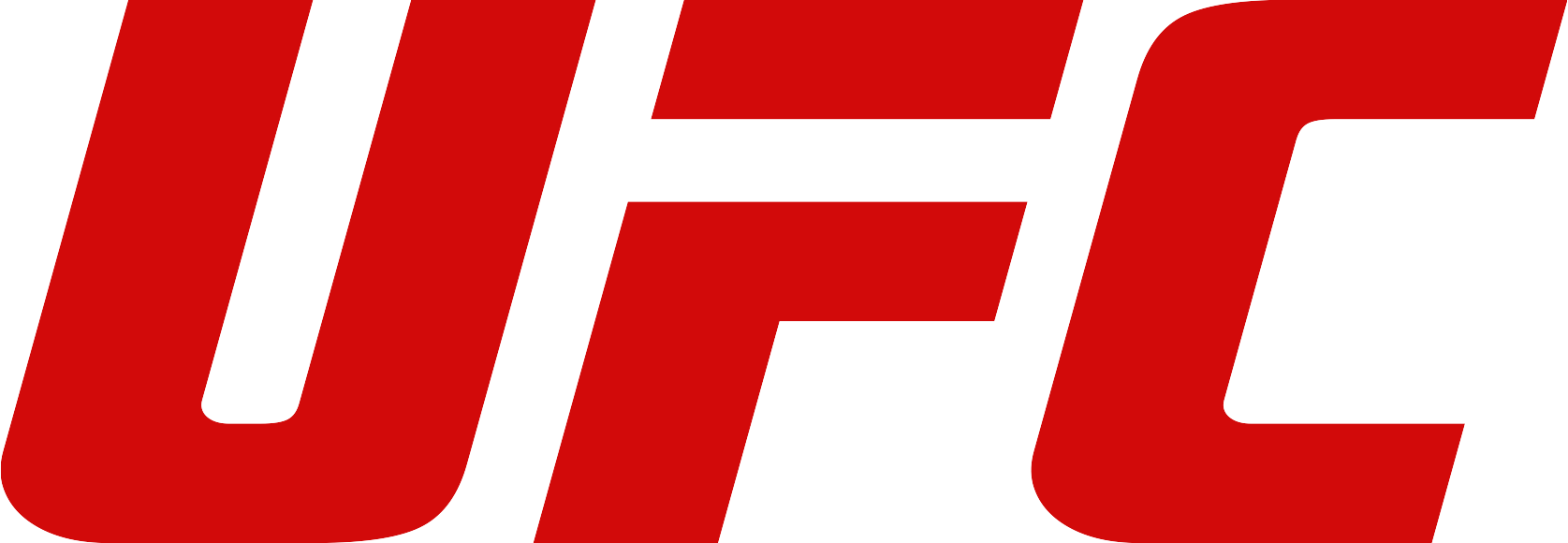 UFC Logo [Ultimate Fighting Championship] png