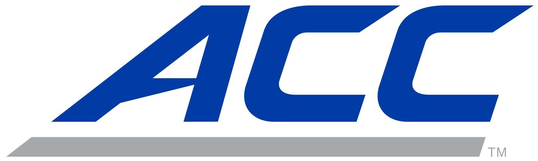 ACC Logo [Atlantic Coast Conference   PDF] png
