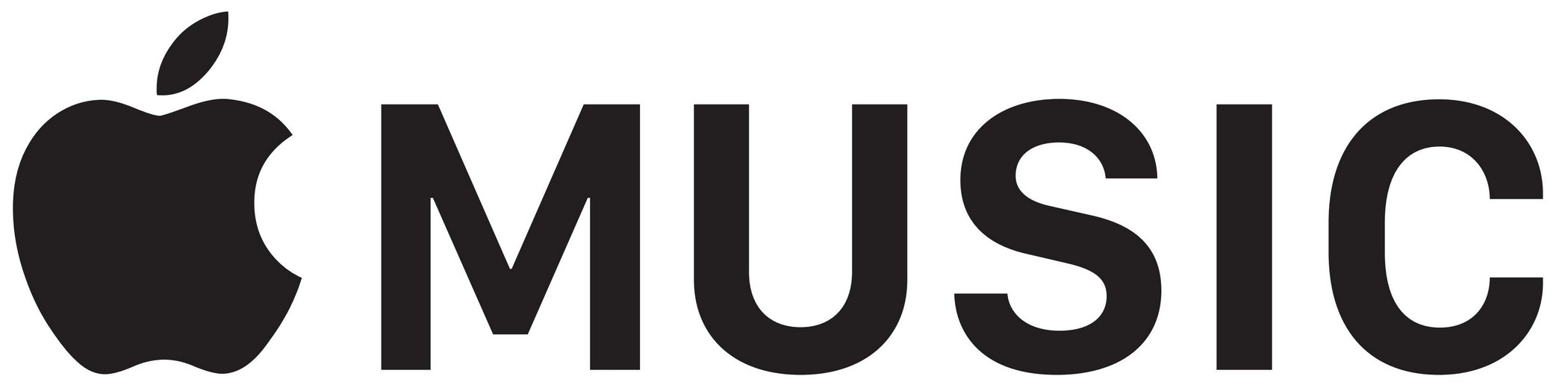 Apple Music Logo [PDF]