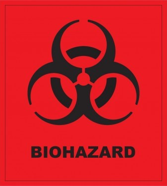 biohazard_sign