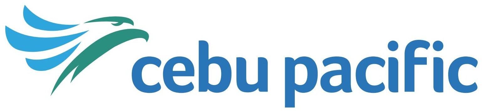 Cebu Pacific Logo [Airline   PDF] png