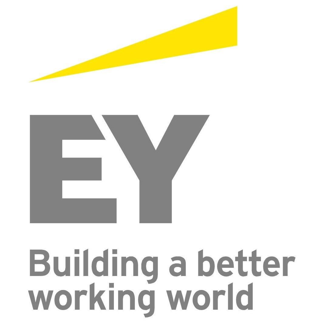 EY Logo [Ernst & Young   PDF] png