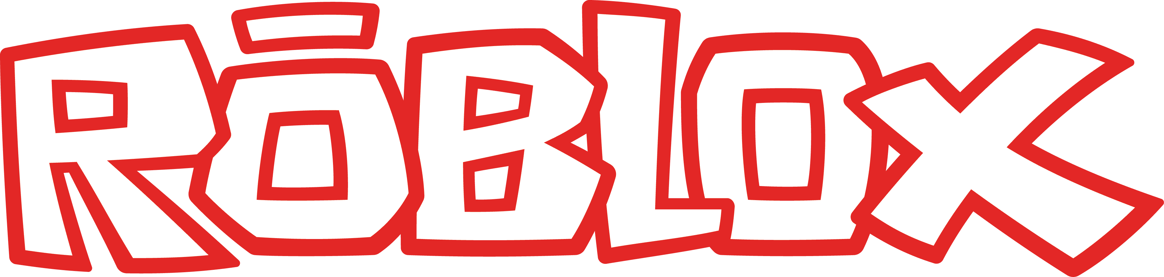 Roblox Logo png