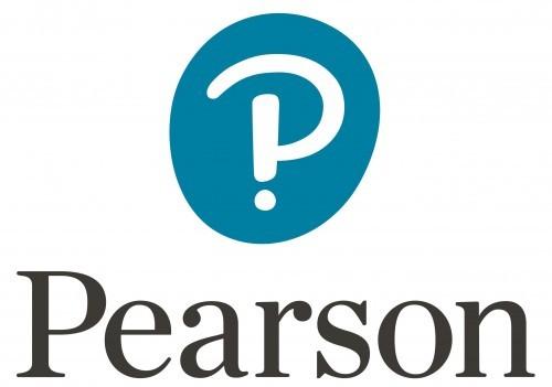 Pearson Logo [PDF]
