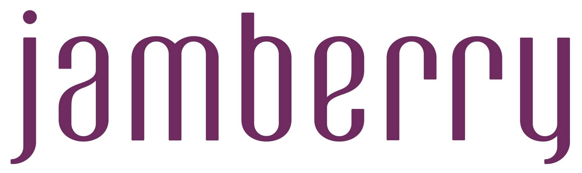 Jamberry Logo [PDF] png