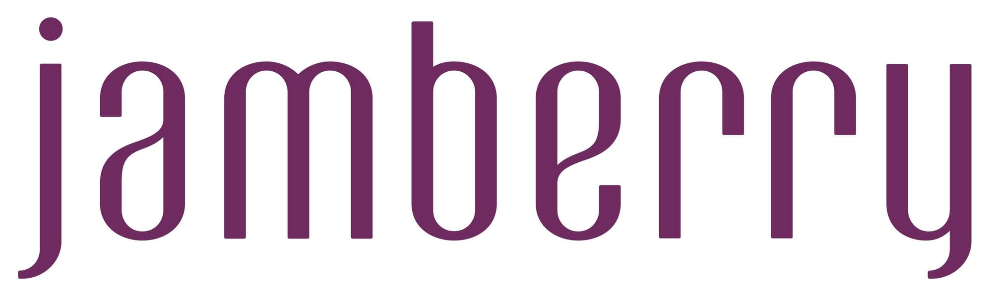 jamberry-logo