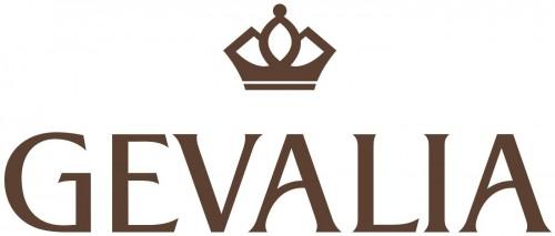 Gevalia Logo [PDF]