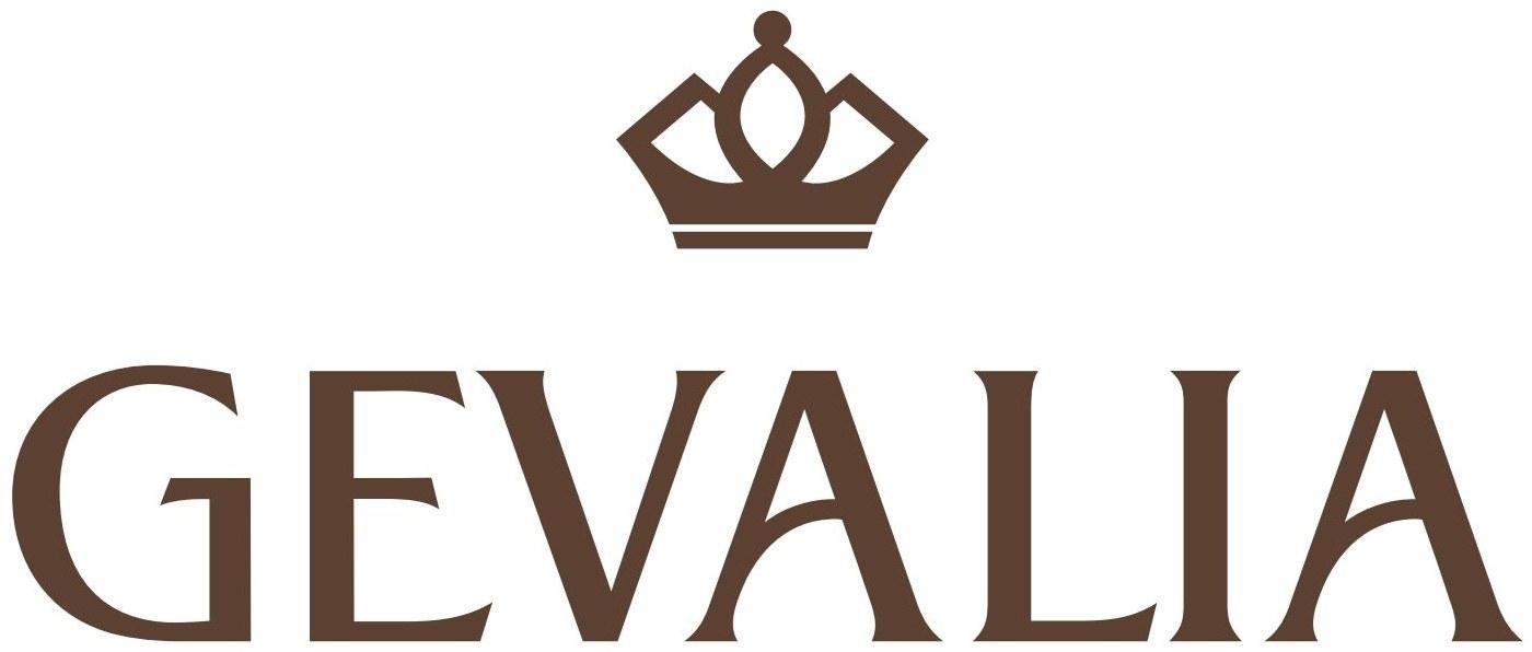 Gevalia Logo [PDF] png