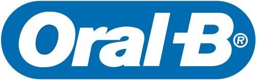 oralb-logo