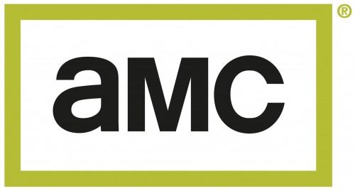AMC Logo [PDF]