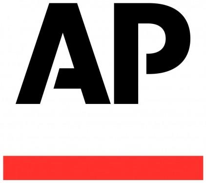AP Logo [PDF]